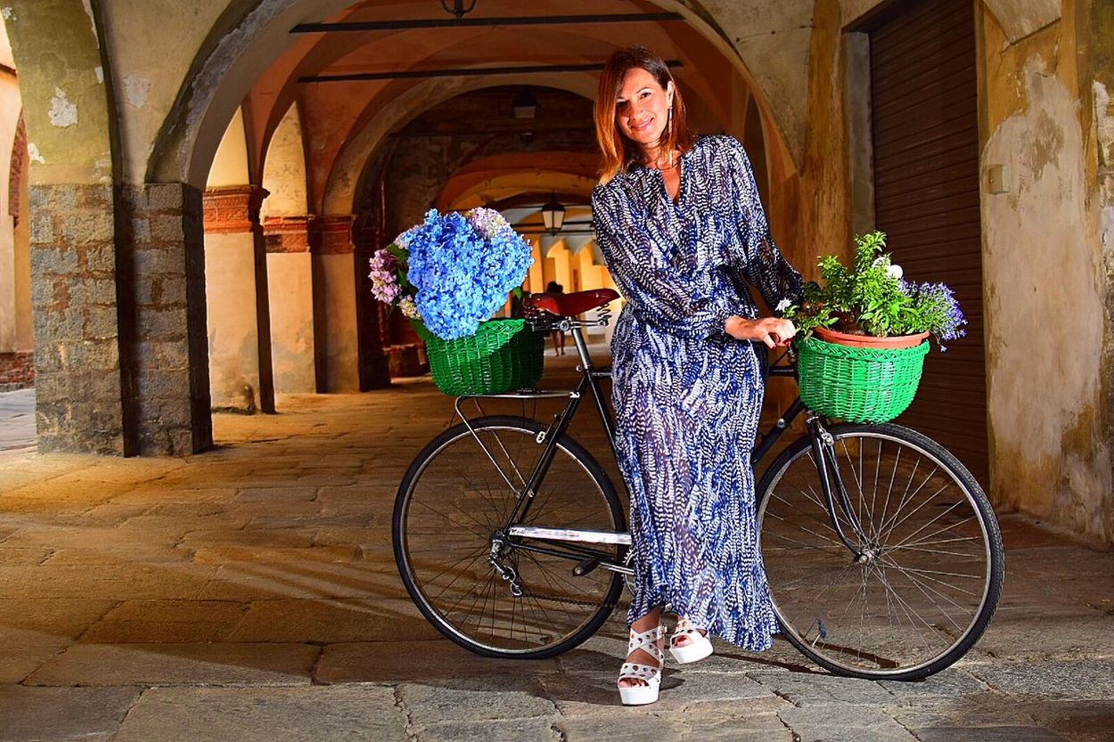 Biella Biella Piazzo