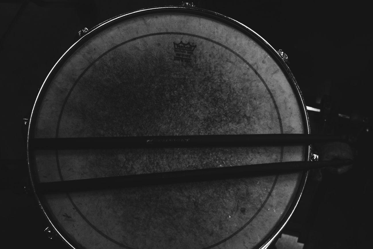 Blackandwhite Drummer Drumming Canon60d Drumming Life ! Snare Drum Snare Drumsticks Evans Hello World