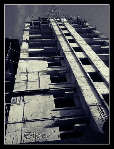 Sony Xperia Mandarin Tower Eyeem Philippines Pinoy Photographer