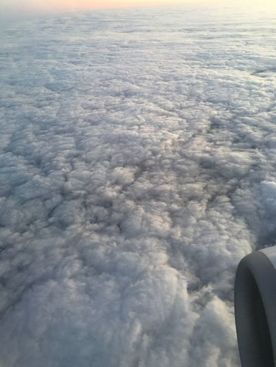 Pattern Pieces The Tourist Landscapes With WhiteWall Airplane Cloud - Sky Clouds And Sky Breathing Space Airplane Wing AirPlane ✈ Airplaneview Airplanes Airplane Shot Sky And Clouds Skyscape Clouds Cloudy Cloudscape Cloud Altitude Flying Flying High Above The Clouds Greatness High Plane Breathing Space