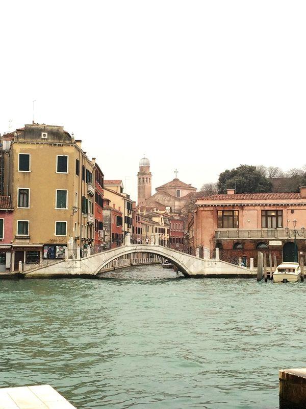 Venice Venice, Italy Italy❤️ 🇮🇹♥👌 Europe Eurotrip TBT