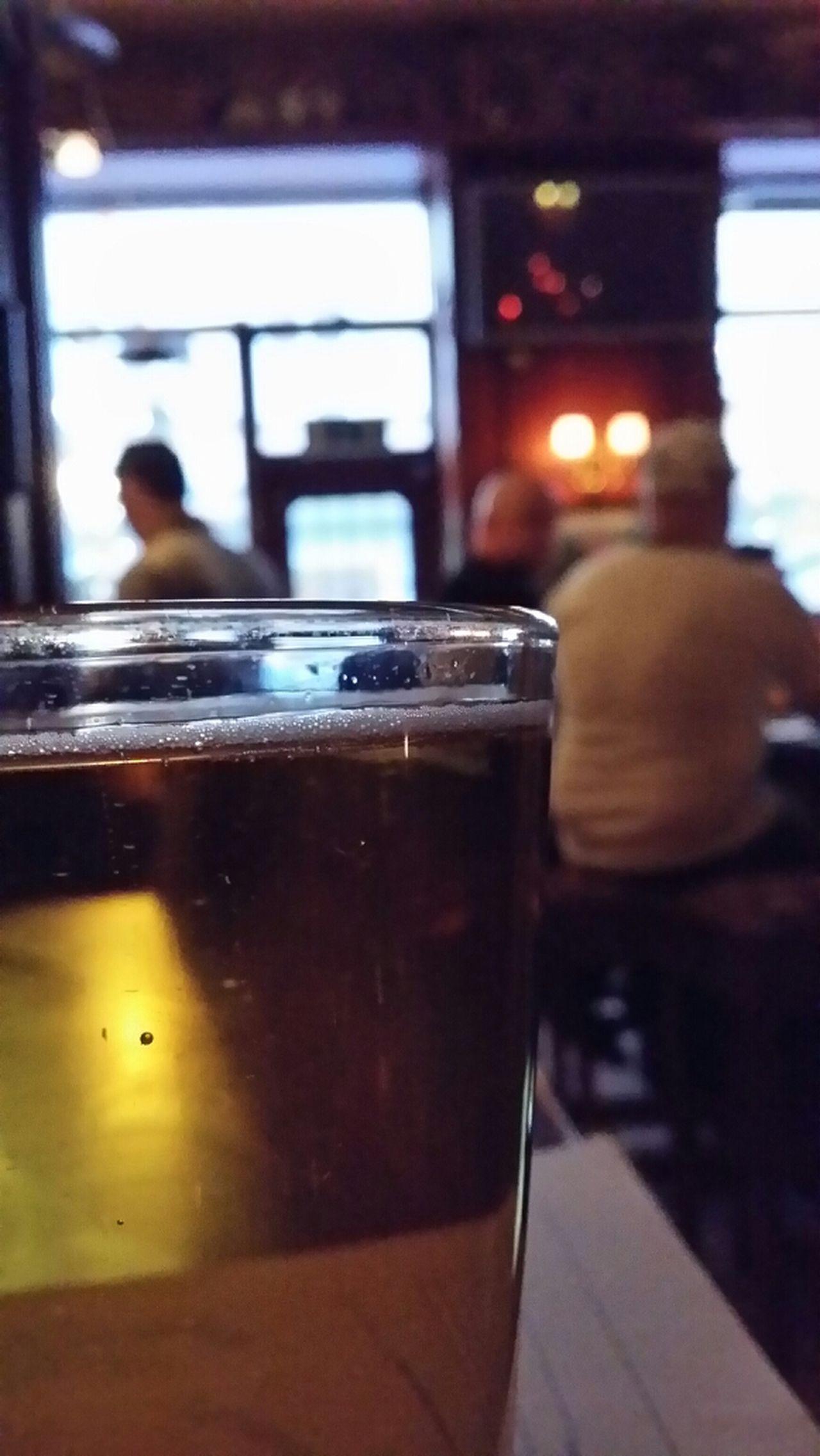 Pub Quiz Drinking Beer Relaxing I ❤ Beer