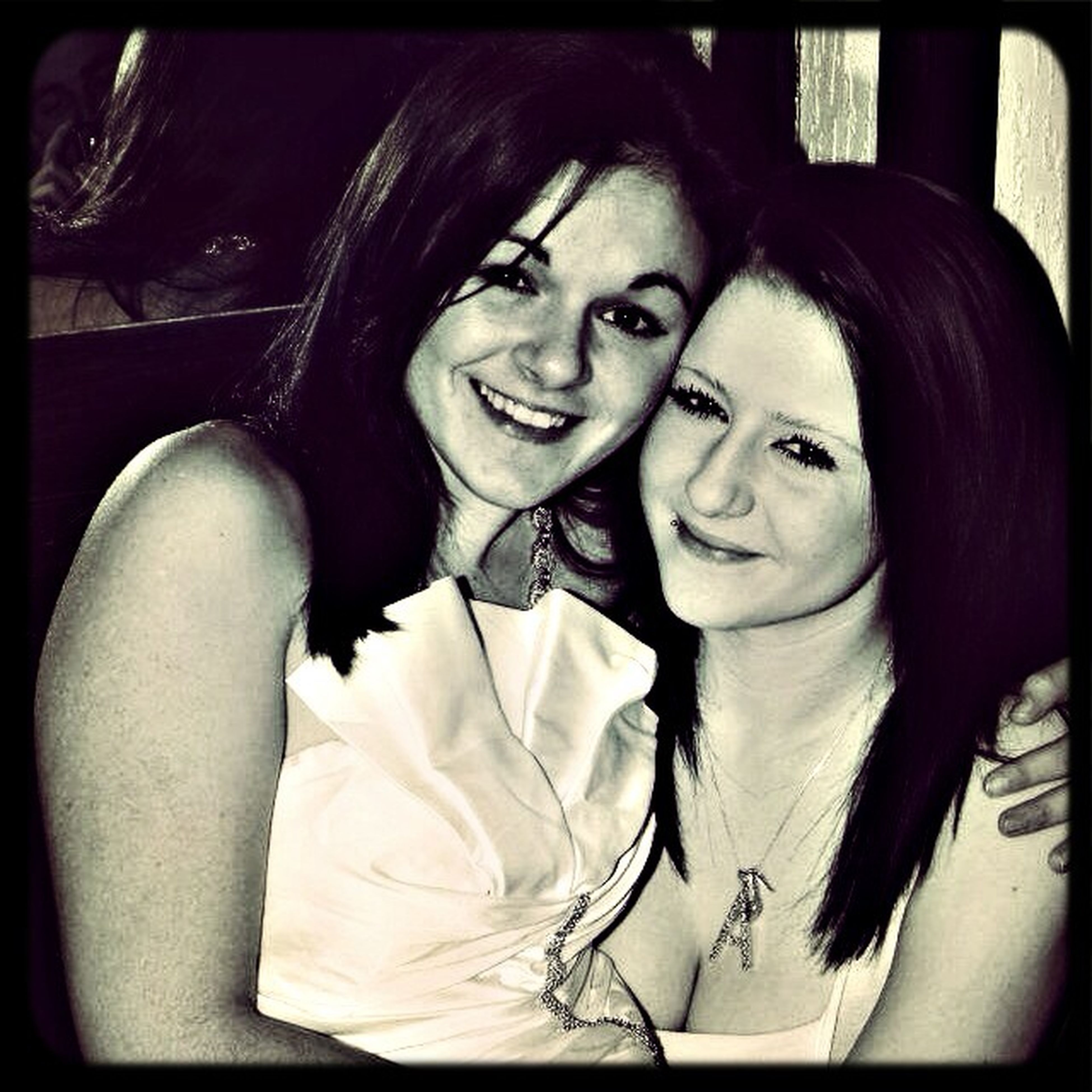 new years eve 2011 x