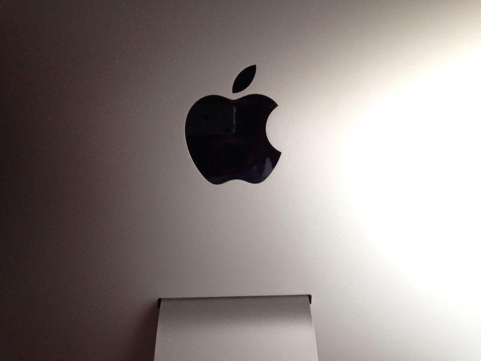 Imac Apple Delirio 88 HH88wlf