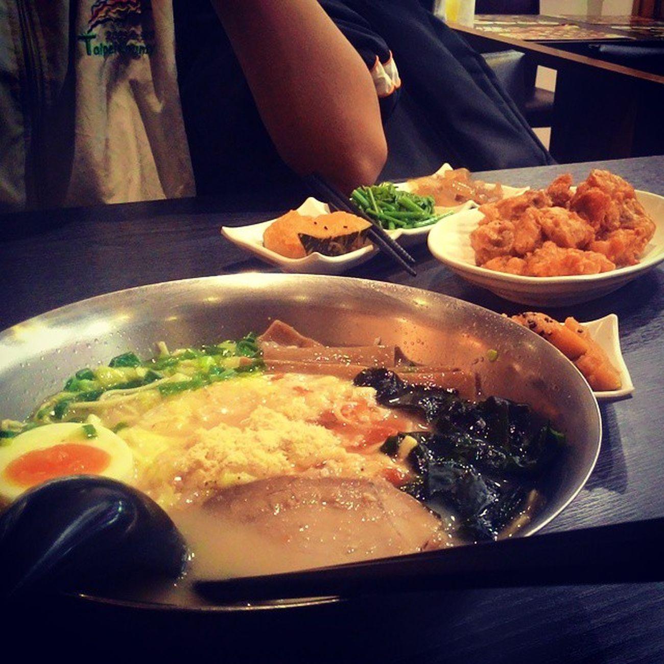 日式料理~ ? ? ? 阿明 屁穎