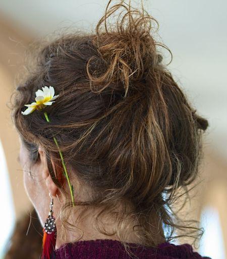 Brasil ♥ Dance Dancing Fashion Flower Hair Happy People Music Party Smile Sunglasses Women Talking Fresh On Eyeem