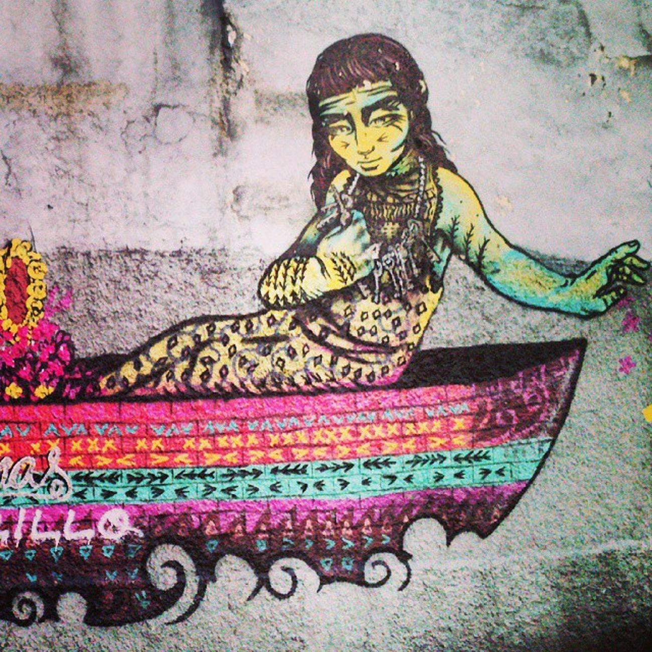 UrbanART Df Mexico Inspirar ArteUrbano