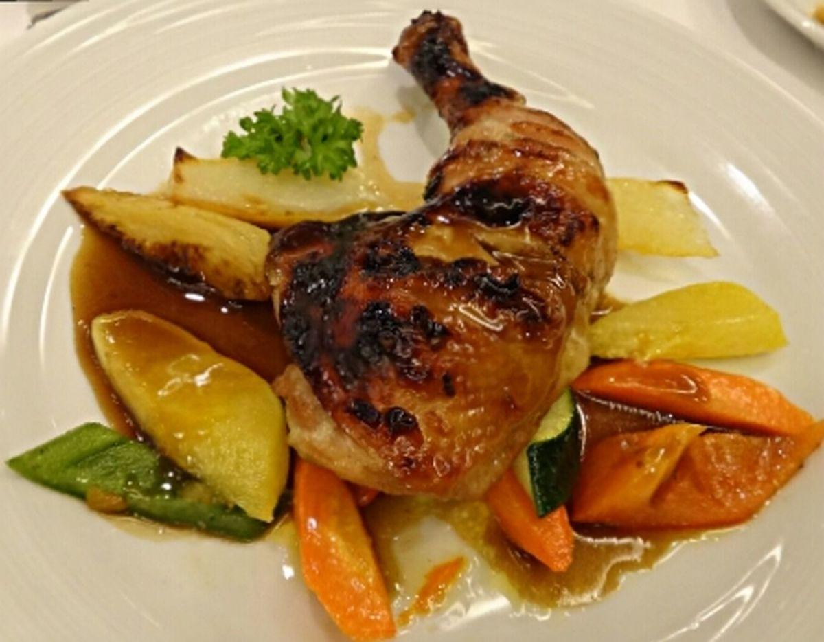yummmmmm...Foodpics Dinner Tonight Enjoying Life... Foodphotography