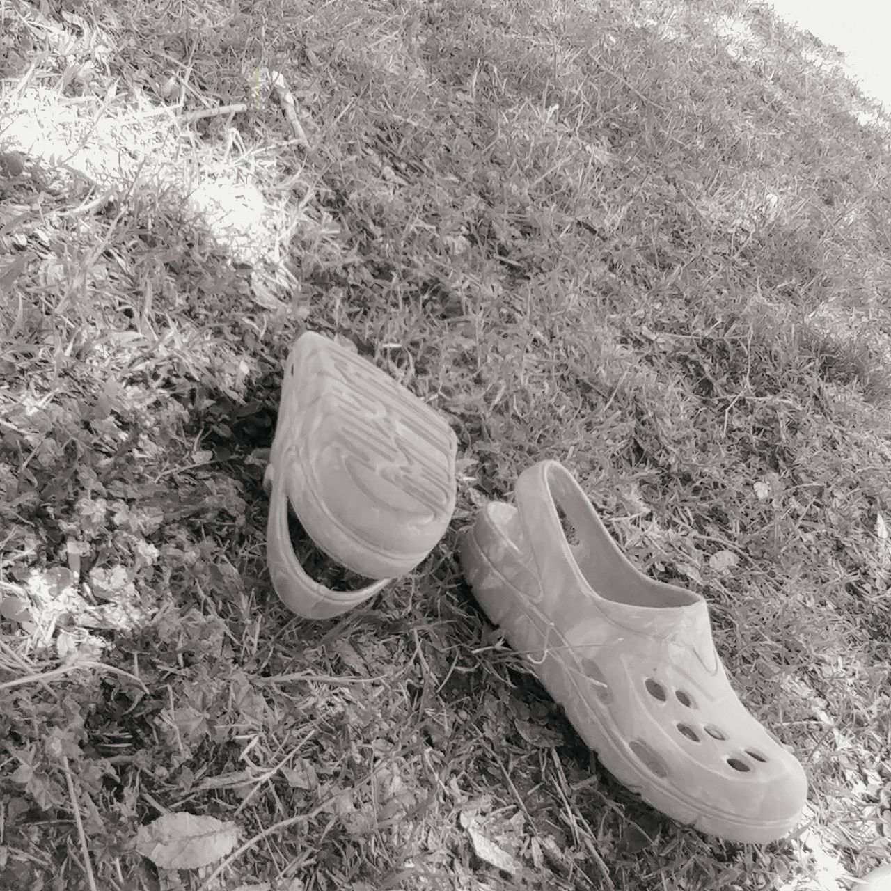 Sand Pair Shoe Things That Go Together Beach High Angle View No People Day Outdoors Close-up What's In Your Heart Child First Eyeem Photo Love ♥ Faith Just Me <3 Inthemoment 🎈👻 angelkissesfrmmetoyou The Great Outdoors - 2017 EyeEm Awards Growth