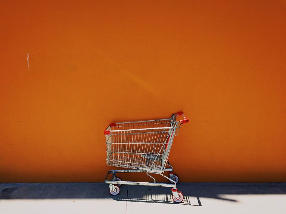 Beautiful stock photos of shopping, Absence, Architecture, Australia, Building Exterior