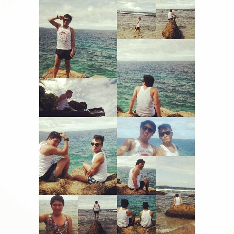 4th of july Beachbum SonOfTheBeach July4 4thofjuly Foreversummer Summer