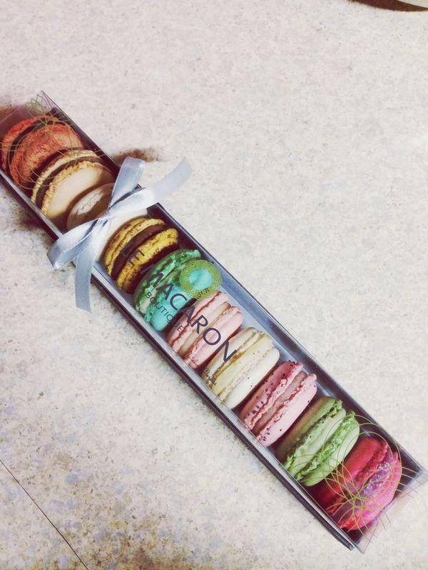 My drugs! Macarons French Macarons Sweet MacaronsDeParis