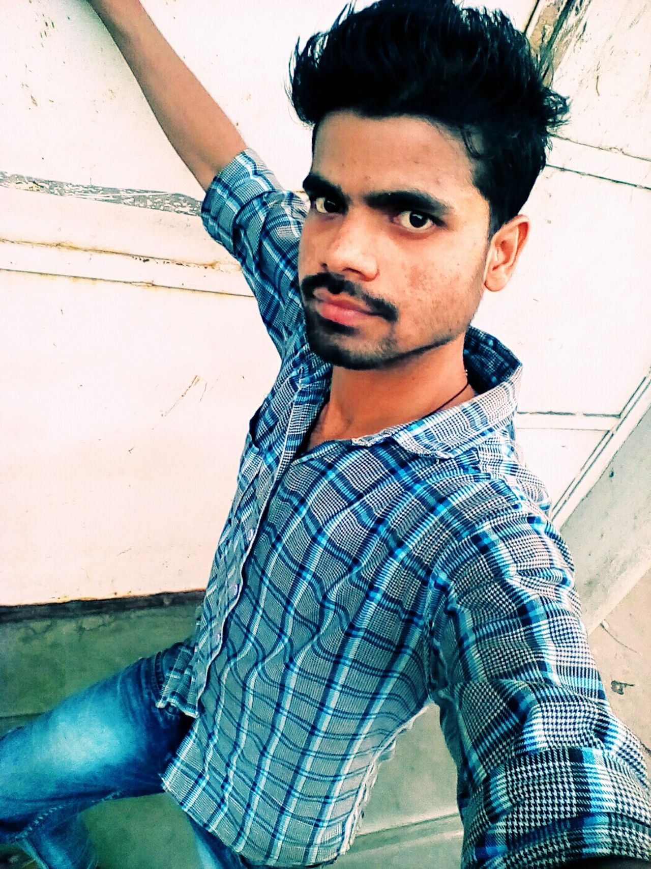 I'm Rajendra Crazy Boy@@@@@@@@@@@@com 💪💪💪💪💪💪 ':/5+(:'''/*''@'-@$3'@$$ Drinking Glass Domestic Room .my Bestfriend And I  .my Bestfriend And I  One Man Only :'(:):?96@,((6(6')95@$/5((<=(€)('? Looking At Camera Love Animals💕 Good Afternoon Human Face Studio Shot .my Bestfriend And I  Love To Take Photos ❤ =:$,‹96*6((9$6()985«$>95)= Green Color :'$':!$/<!::!)!')? Love Love Is In The Air
