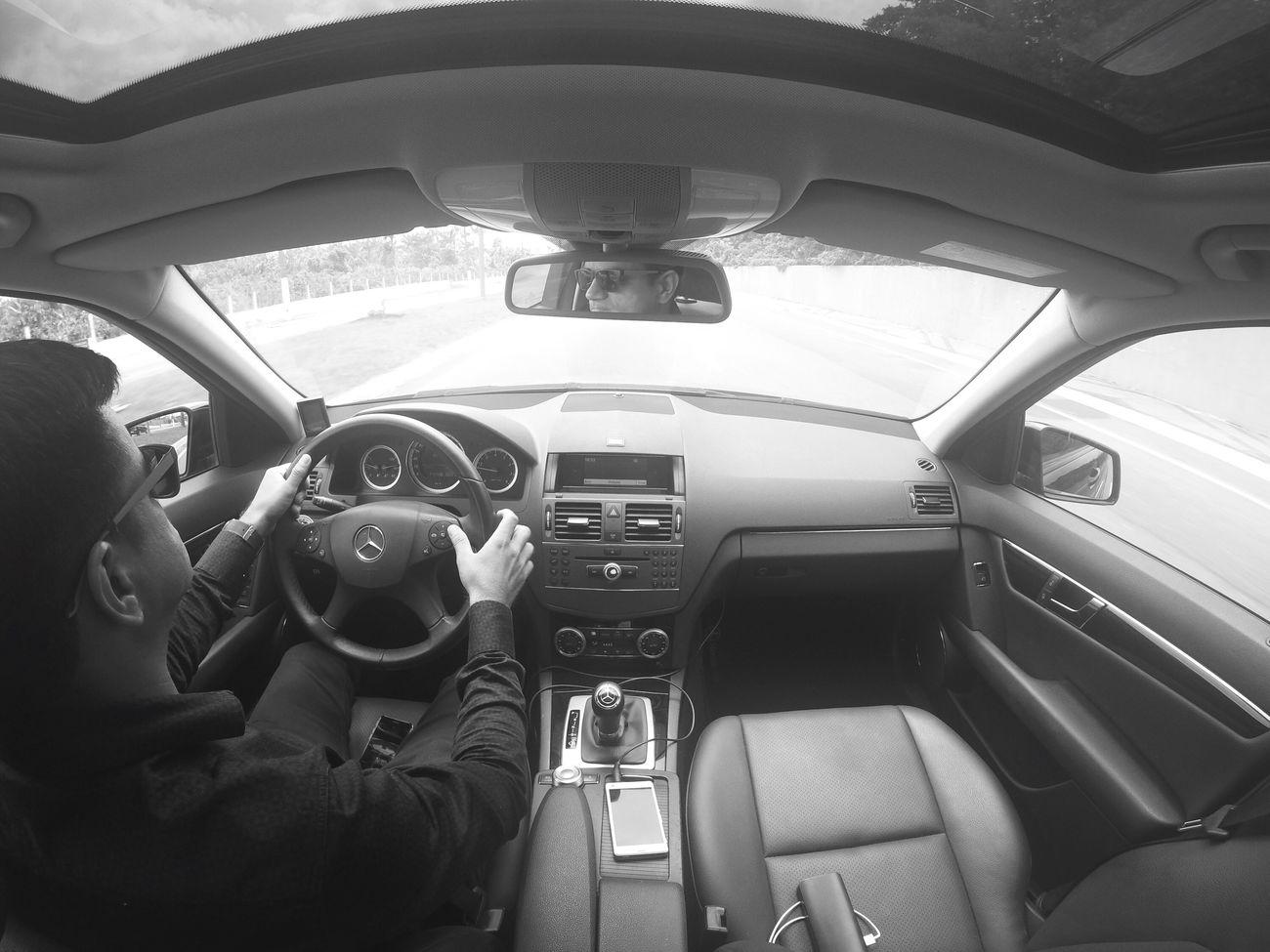 Life :)( Mercedes-Benz