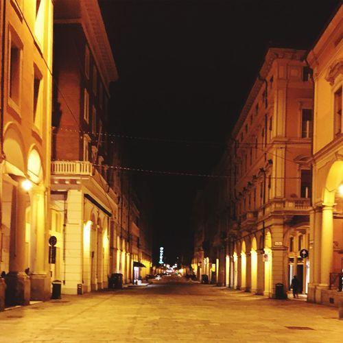 Bologna First Eyeem Photo
