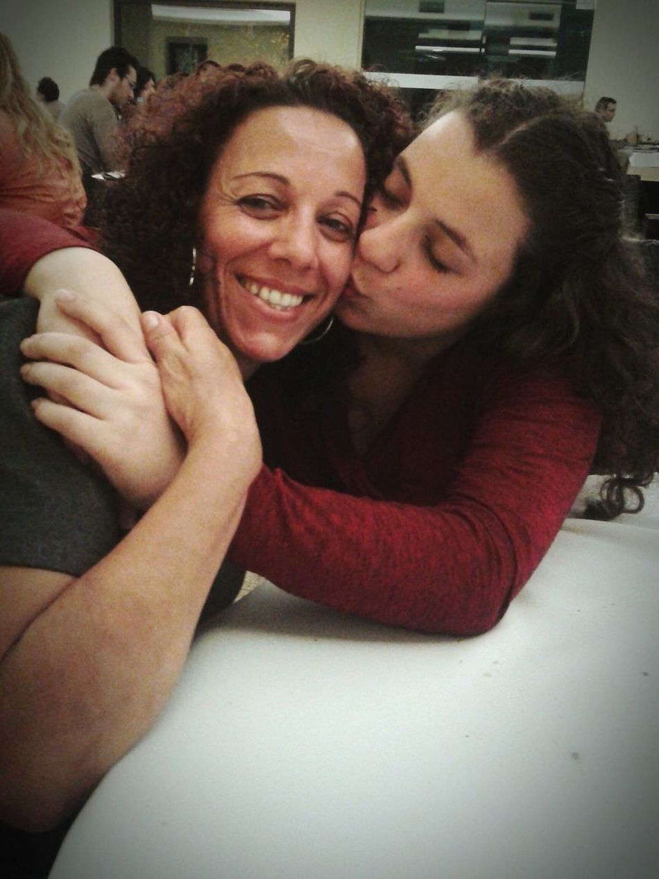 Happy Mother's day Happymothersday Iloveyoumom Mommy Iloveyou Felizdiadamae Mamãe Teamo