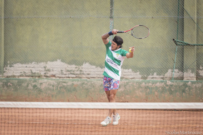 Deporte Outdoors Sport Sports Photography Tenis
