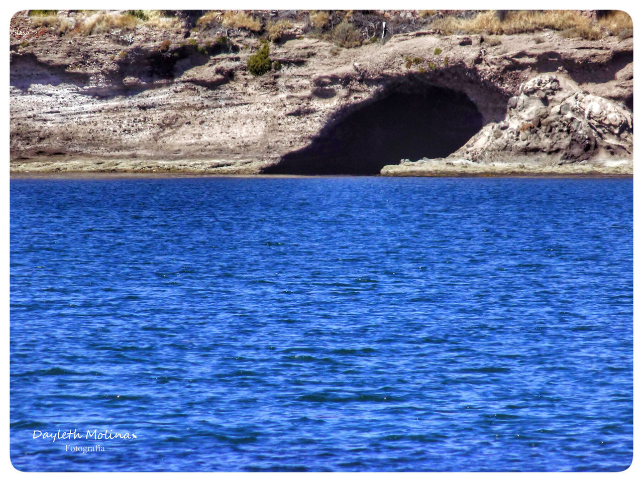 Beach Beautiful Beautiful Nature Beauty In Nature Beauty In Nature Blue Blue Sea Close-up Cueva Day EyeEm Nature Lover Eyemphotography Nature No People Outdoors Playa Relax Relaxing Moments Rock Formation Scenics Sea Sonora Tranquility Water Waterfront