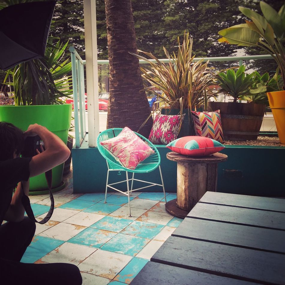 Behind the scenes... Photoshoot Photoshooting Gabeandnix Homedecor Pillow Cushion Interior Design Interior
