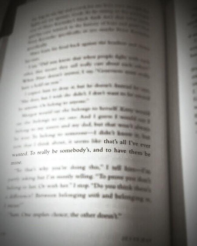 ❤ Love Love Quote Book