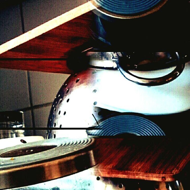 Deutsche Küche Küche Taking Photos Kaosphotography Check This Out Photos Around You Hello World Perspectives Design