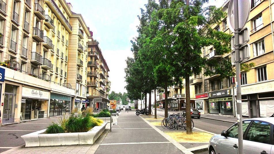 City View  Dailywalk Daily Photo Daily Walk Dailyfeature CityWalk Citytrip Rouen France 🇫🇷