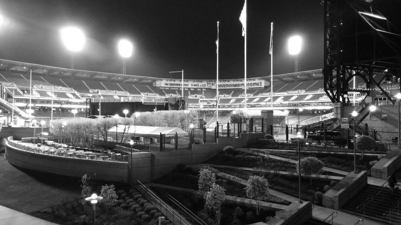 PNC Park Downtown.Pittsburgh, PA Pittsburghpirates PNC Park Pittsburgh