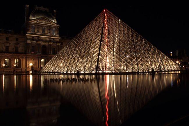One night more.........Paris by night ..... Taking Photos Paris ❤ France Eyem Best Shots