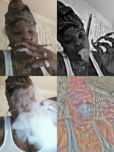 My 420 Smoking Weed HAPPY420 Missing My Baby