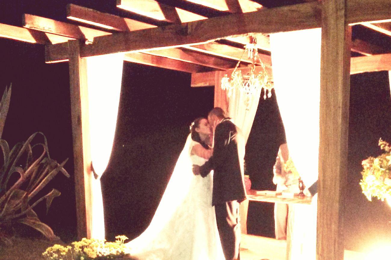 Inlove Amor Casamento Momentodobeijo Selandoacerimonia
