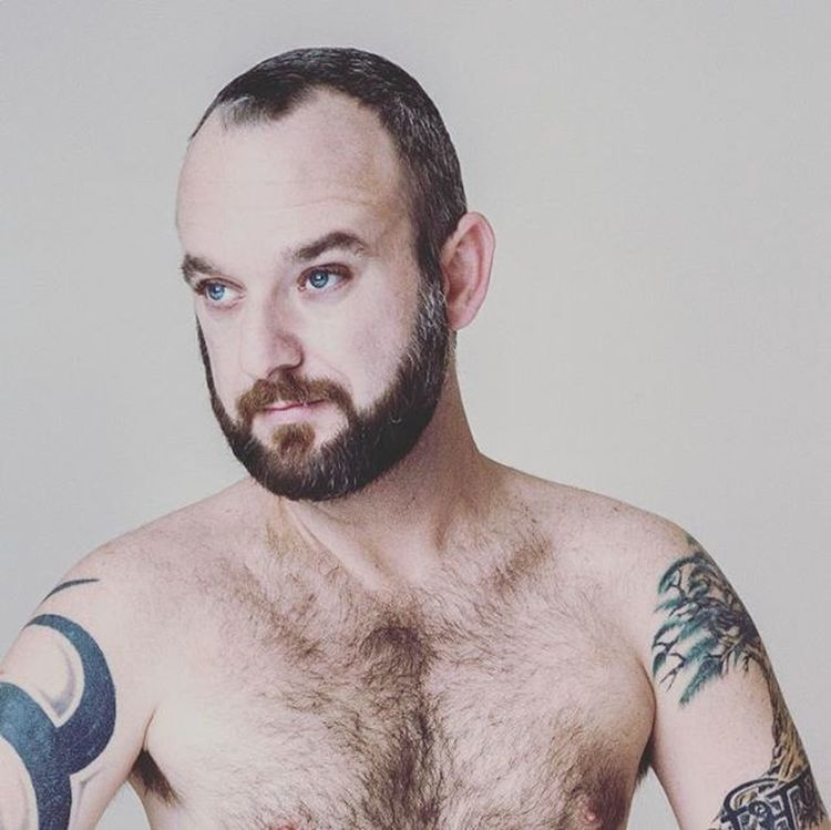 Gay Gaybeard Bearscubsandbeards Bearded Beardsandtattoos Beardandtats Beards Scruffy Scruffconnections Scruffapp Scruff Realjock Scruffyhomo Scruffygay Gayotters Gearfuckers Beardedlifestyle Beardsofinstagram Beards Woof Realmengrowbeards Hairybeardedclub Beardedman Sexybeard Mrbeardedman beardporn