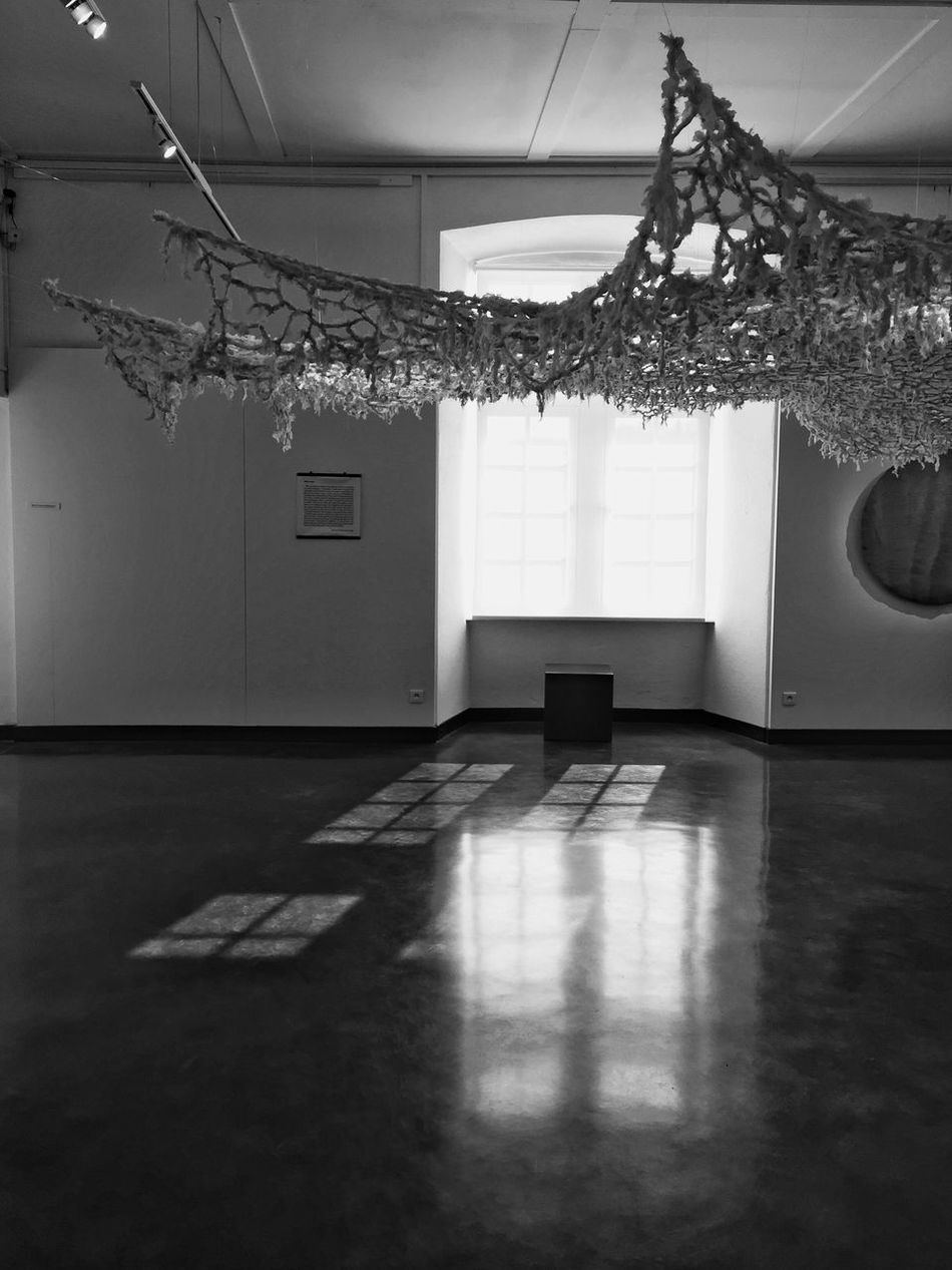 Installation Indoors  Welcome To Black Bnw_collection Light And Shadow Shadows & Lights Bnw_captures Exhibition