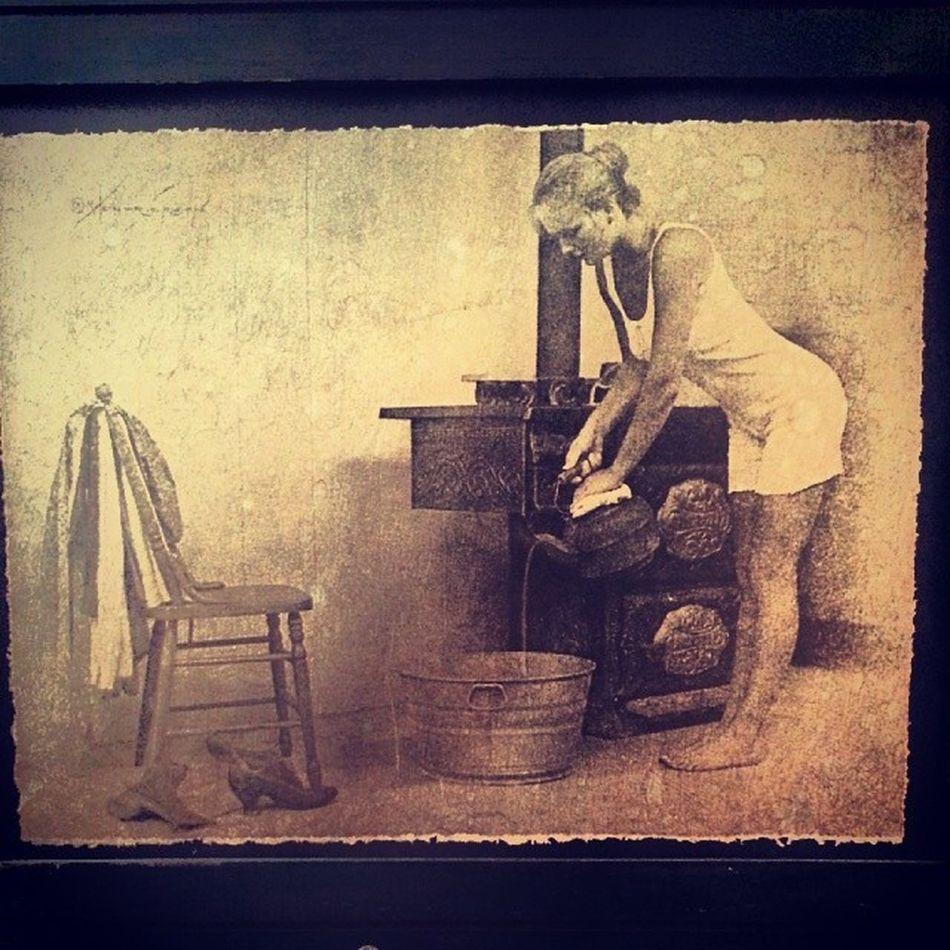 Vintage Oven Bath Greatgrandmasolddecorations Densmore 1800s