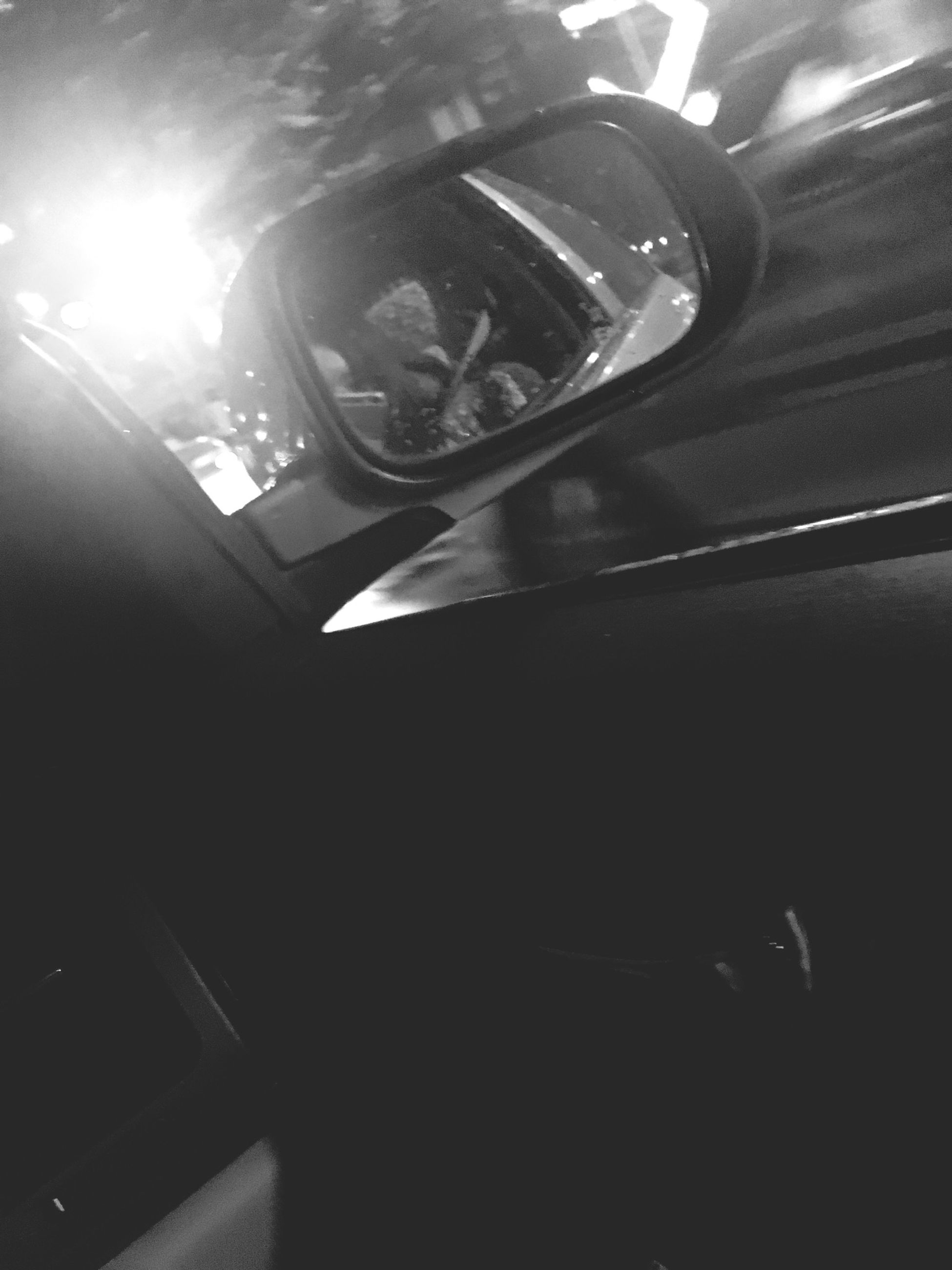 car, transportation, car interior, land vehicle, mode of transport, one person, vehicle interior, close-up, adults only, indoors, real people, adult, people, night, one man only, only men, human body part