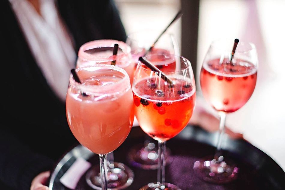 Beautiful stock photos of birthday, drink, food and drink, refreshment, freshness