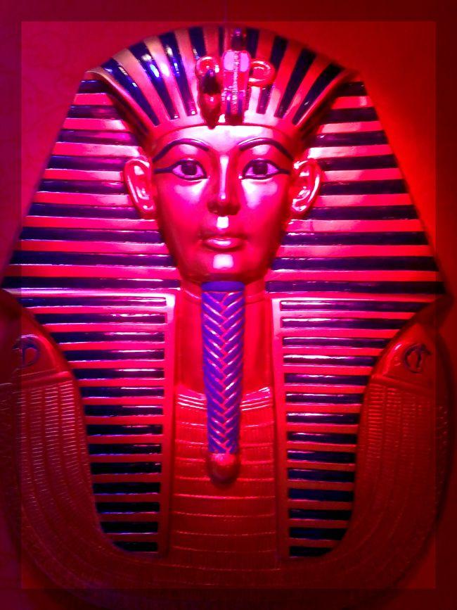 Museum Egipto Egiptian Draw Egyptphotography Arte Arts Paint