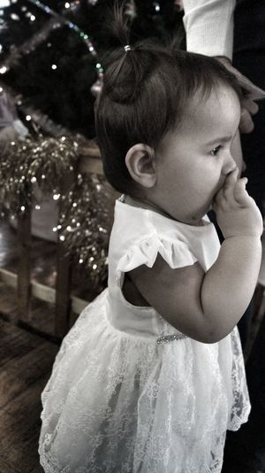 Hi! Hello World Look Photo My Family Russia Beutiful  One Love Love ♥ доча моя любовь Lova Lova My Girl My Baby