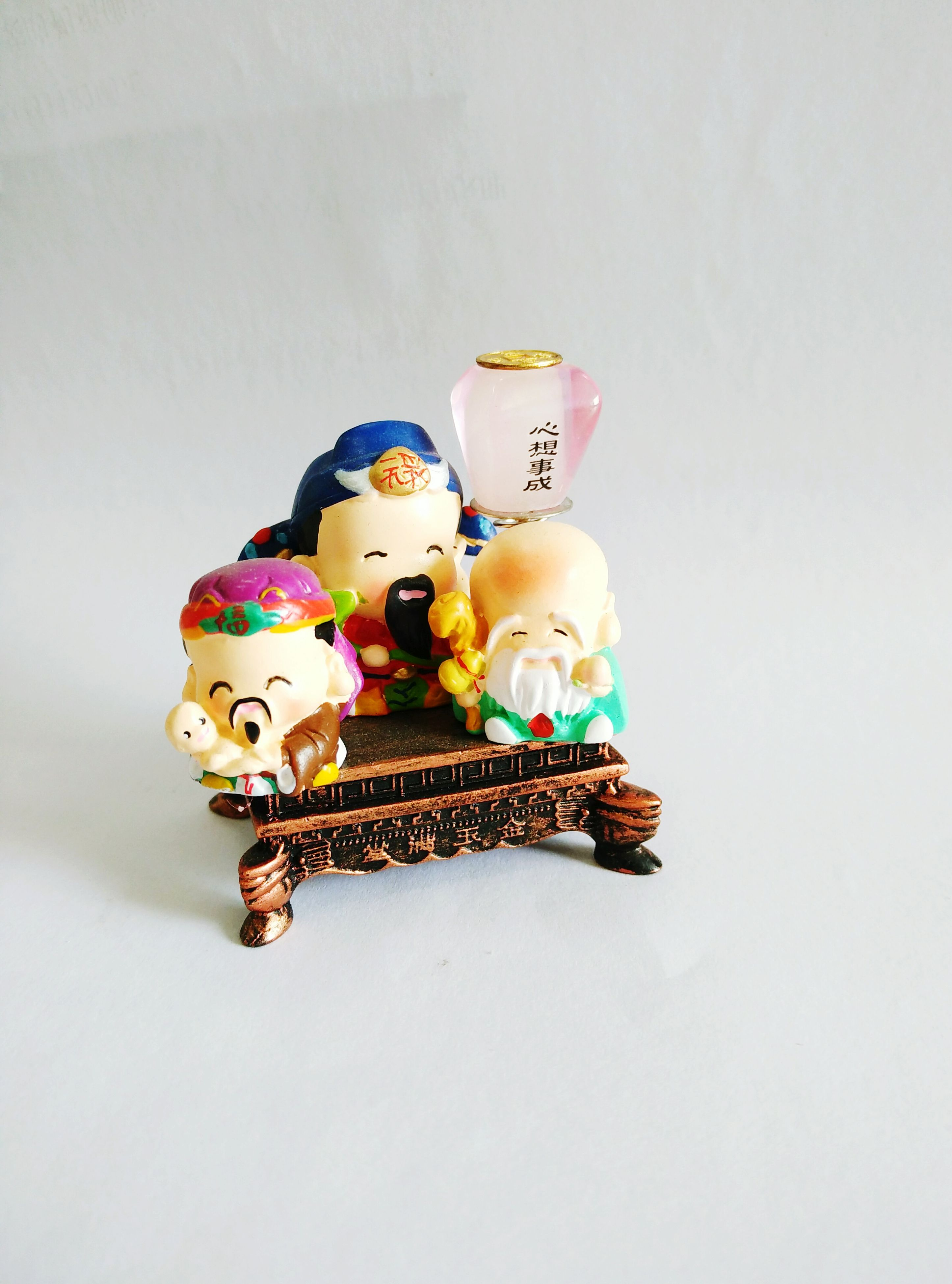 art and craft, human representation, art, creativity, animal representation, toy, still life, indoors, figurine, sculpture, craft, statue, multi colored, copy space, close-up, wall - building feature, no people, decoration