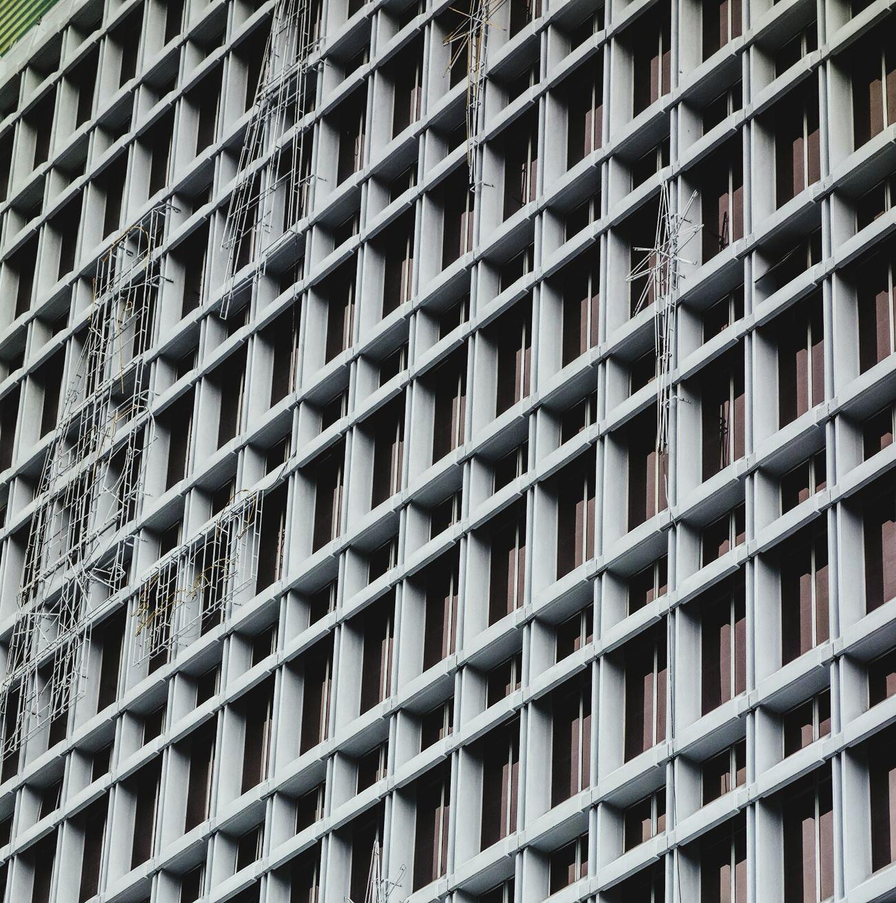 Ventana Ventanas Urban Urbanphotography Windows Window Fotografia Photography Rx100 Sonyrx100 Urban Landscape Urbanexploration PAISAJE URBANO Fotografía Urbana Costa Rica Costarica Sanjosecostarica San Jose, Costa Rica