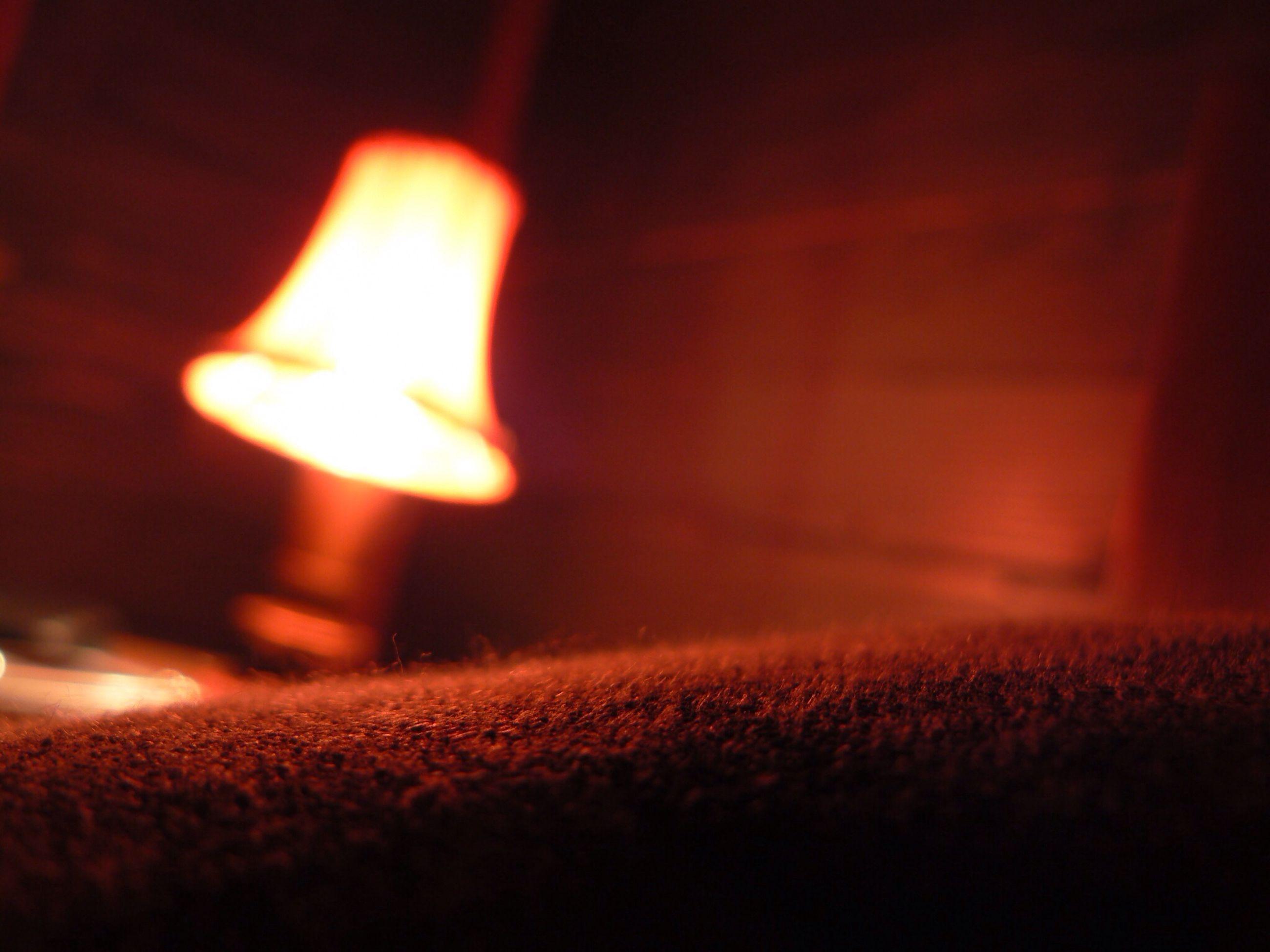 illuminated, flame, burning, night, indoors, fire - natural phenomenon, heat - temperature, glowing, candle, dark, lit, light - natural phenomenon, lighting equipment, fire, darkroom, close-up, light, selective focus