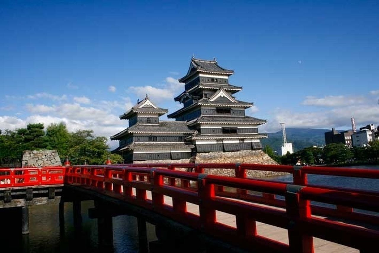 """Japan Japanese Culture Introducing Culture Of Japan Which Must Be Left To The Future……  """"未来に残す日本の文化"""""""