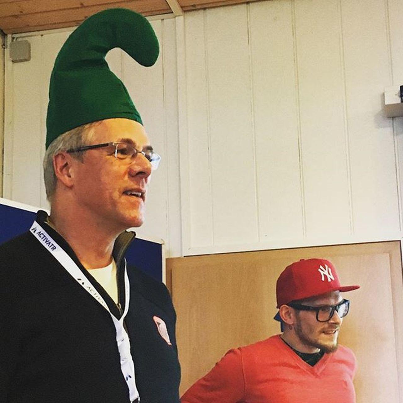 Kappenabend by rockstar adrian 😋😎👍 greenhead isch der coole winfried Activatr Stuwhat