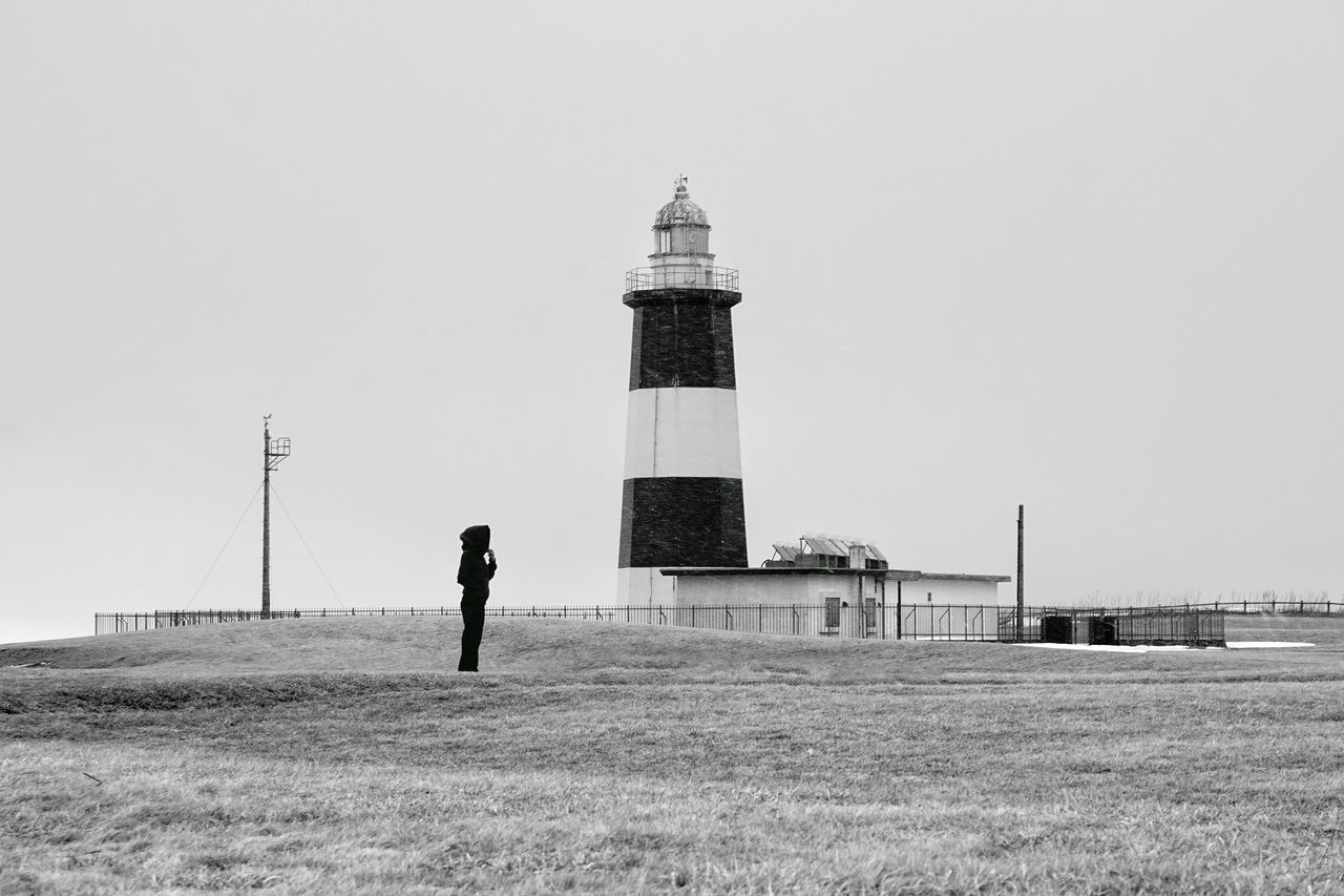 ✔Lighthouse Nature People Silhouette Black And White Landscapes Travel Traveling Home For The Holidays Fashion Architecture Still Life Fine Art Photography Abstract Street Photography Uzu St. Adapted To The City People And Places Capture The Moment Ultimate Japan Fine Art Nature Women Who Inspire You Exploring New Ground EyeEm Best Shots 16_03 Welcome To Black Long Goodbye The Secret Spaces Art Is Everywhere