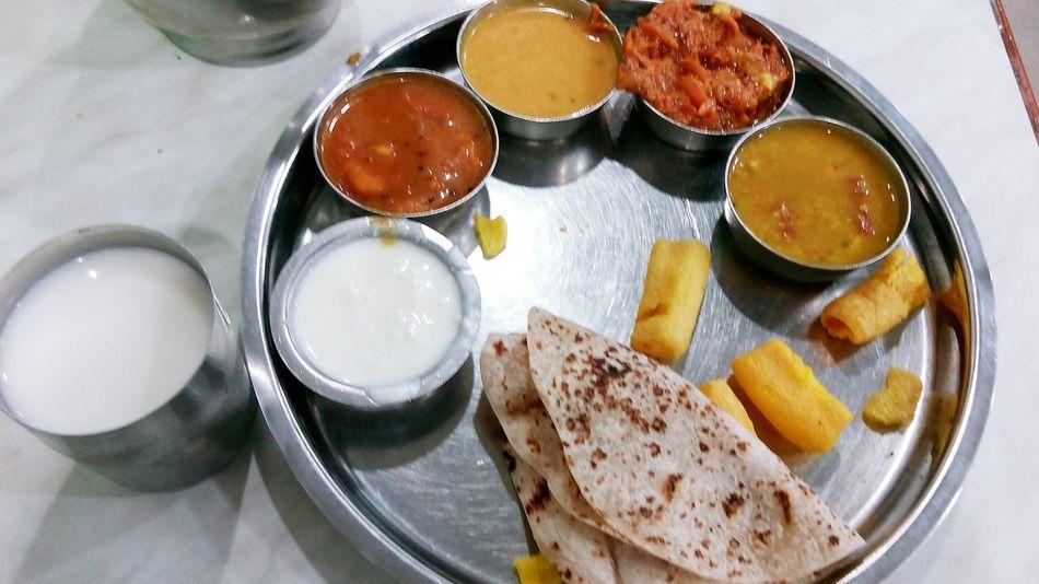 Indian Gujarati Food... Indian Food Gujarat India Gujarati Food Gujarati Dish