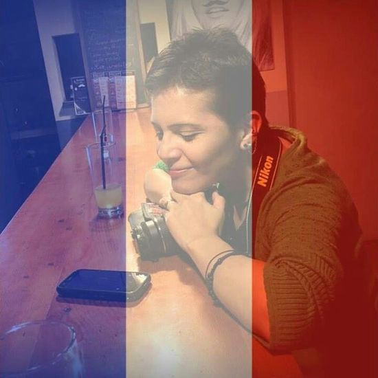 Pray For Paris Prayforparis PrayForParis🙏