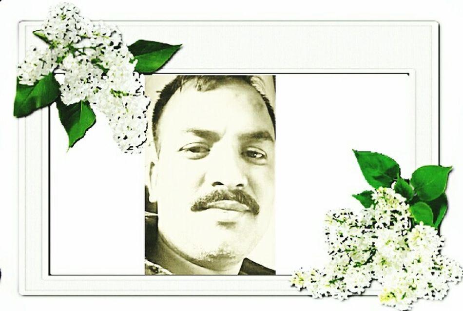 RajuAhmedKhan