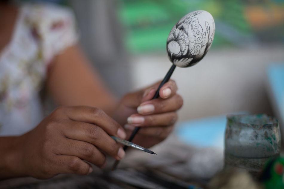 Beautiful stock photos of artist, Art, Art And Craft, Art And Craft Product, Carving