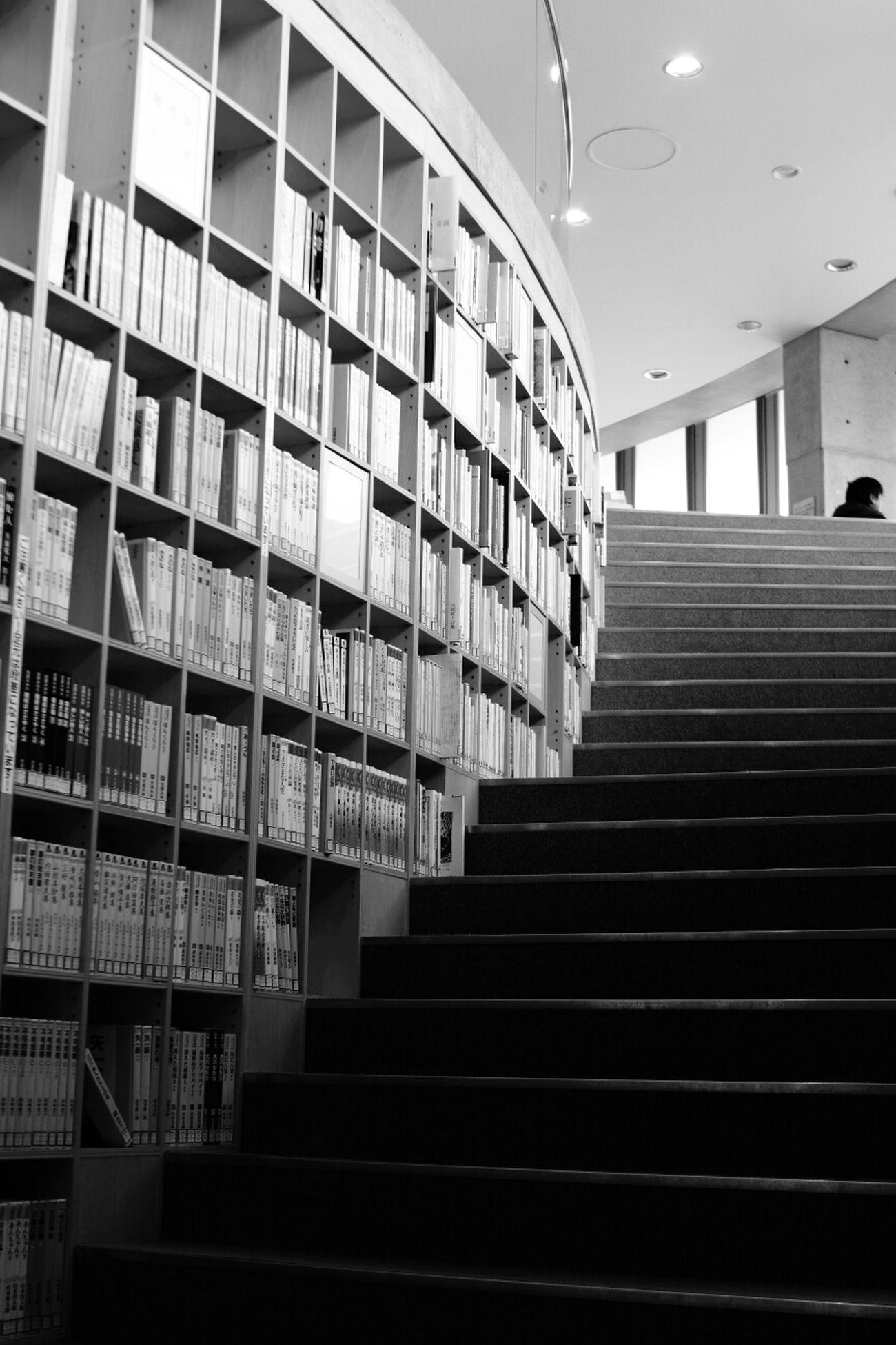 Books ♥ Taking Photos Taking Notes