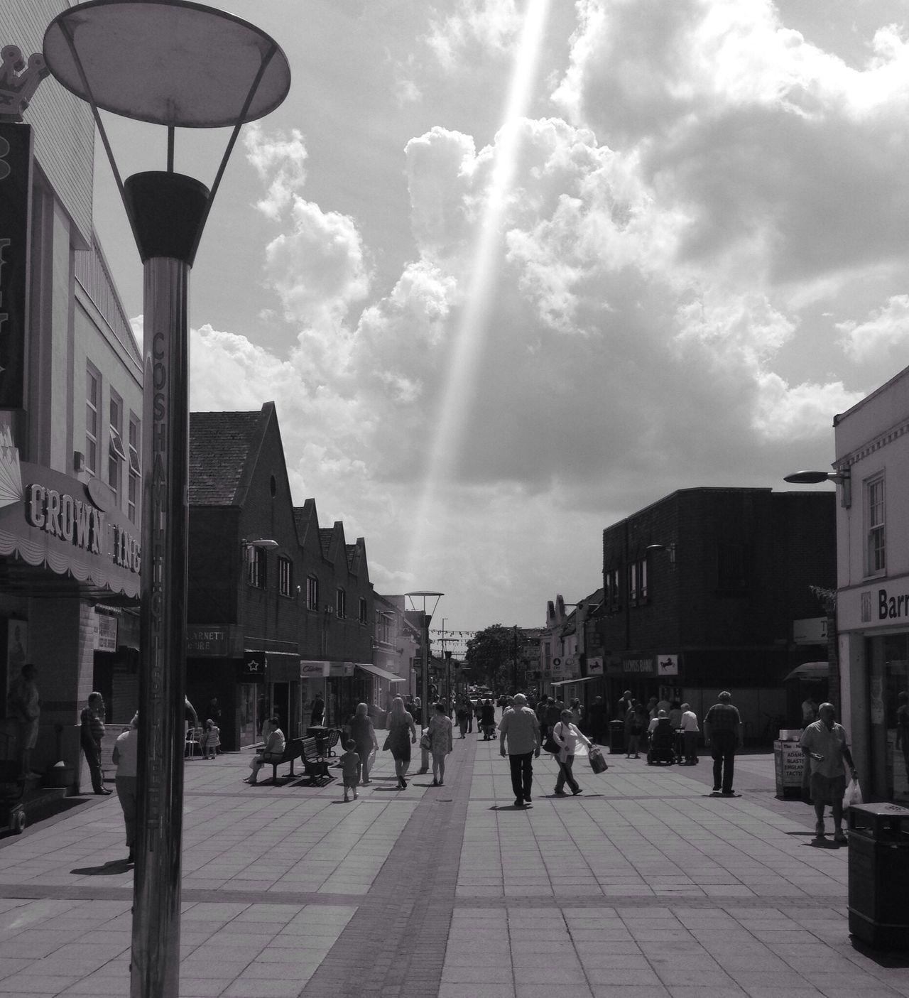 EyeEm Best Shots - Black + White AMPt Community Streetphoto_bw AMPt - Street