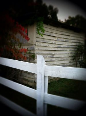 AMPt - Home From Home at kentucky by Christimes
